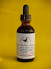 Bone, Flesh & Cartilage Tincture 4oz.
