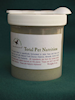 Total Pet Nutrition® 8oz.